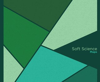 Soft Science – Maps