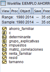 workfile_ahorro
