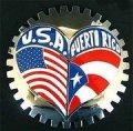 Puerto Rico sin Estados Unidos, no es Puerto Rico
