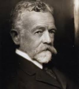 Henry Cabot Lodge | American Experience | Official Site | PBS