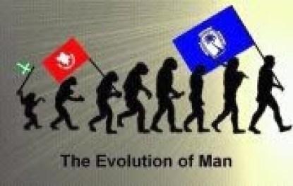 EvolucionEstadista-2