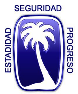 Logo-PNP