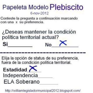 This image has an empty alt attribute; its file name is Papeleta-Modelo-Plebiscito-300x300.jpg