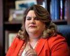 Vicepresidenta del PNP concurre con expresiones de Senador Wyden