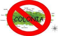Colonia NO