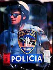 policia.114856