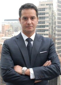Eduardo Ugarte