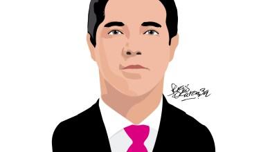 Sebastián Rivas