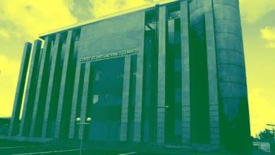 fiscal judicial