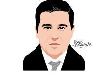 Jorge Femenias