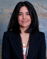 Reneé Rivero Hurtado