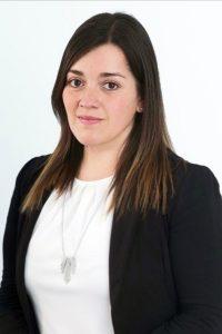 Fernanda Sarratea