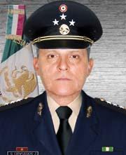 Quien Es Salvador Cienfuegos Zepeda Estadomayor Mx