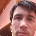 Foto del perfil de Gustavo Dario Carrasco