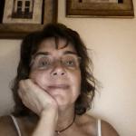 Foto del perfil de Pilar Espinosa García