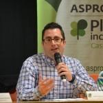 Foto del perfil de Juan Francisco Pro Campos