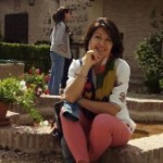Foto del perfil de Sonia García Flores