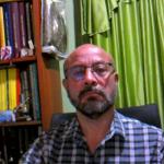 Foto del perfil de ALBERTO CUPITRA GARCÍA