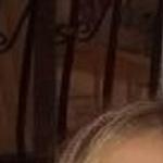 Foto del perfil de TERESA RAMIREZ DE ARELLANO