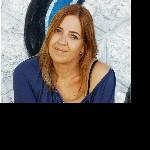 Foto del perfil de Sofía Ramírez de Arellano Domínguez