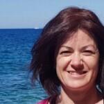 Foto del perfil de María Dolores García Robles