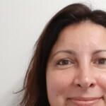 Foto del perfil de Irene Rodríguez Tamayo
