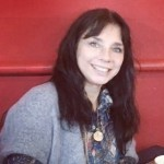 Foto del perfil de Olga Piñeiro