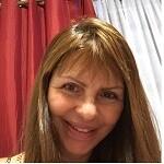 Foto del perfil de ROSA ANA ULATE