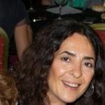 Foto del perfil de Angeles Perez Calderon