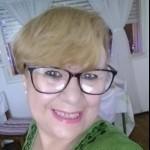 Foto del perfil de gladys_enriqueta_pereyra_manazanares