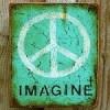 Logo del grupo Canción Imagine
