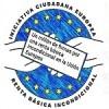 Logo del grupo Renta Básica Universal