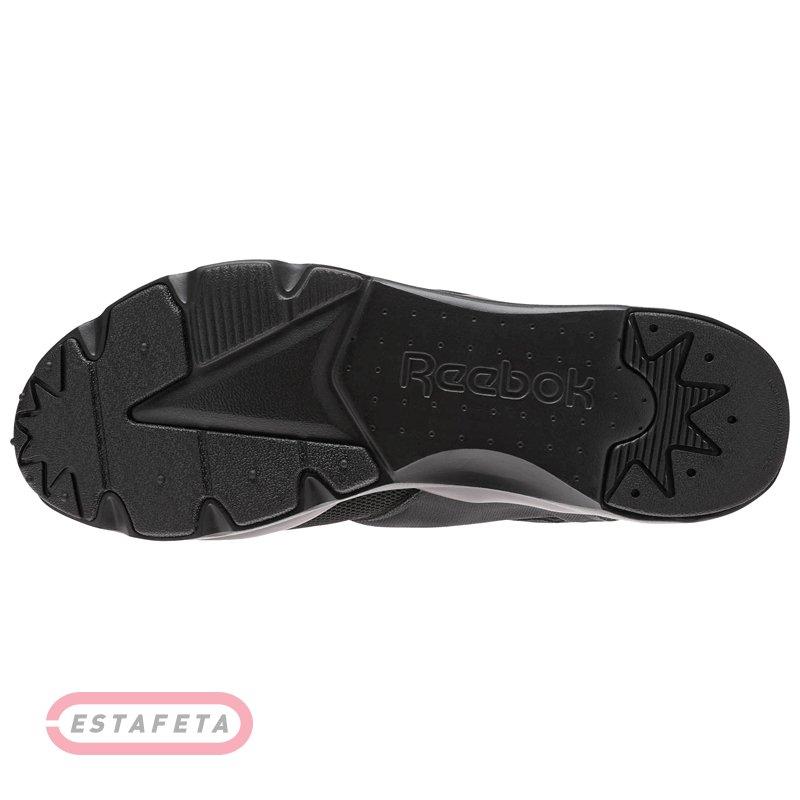 Кроссовки Reebok FURYLITE OM CN0027 купить   Estafeta.ua