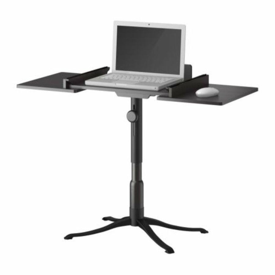 Escritorios y mesas para ordenador Ikea  Decoracin