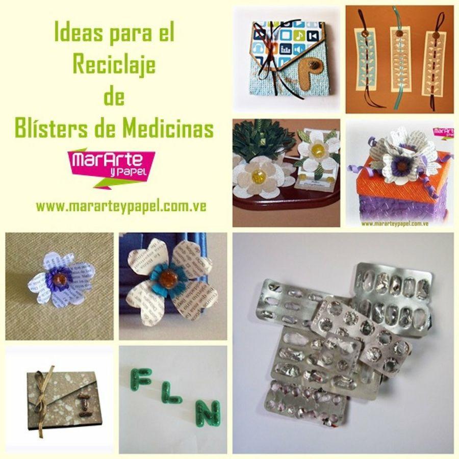 Ideas Para El Reciclaje Ideas Reciclar Vaqueros Baberos