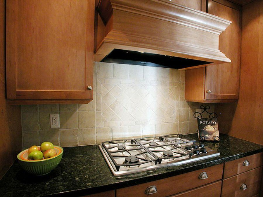 Vamos a limpiar la cocina consejos para dejarla reluciente  Cocina