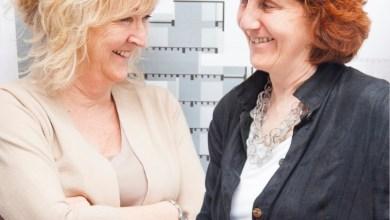 Foto de La arquitectura mundial en las manos de las mujeres: Premio Pritzker 2020