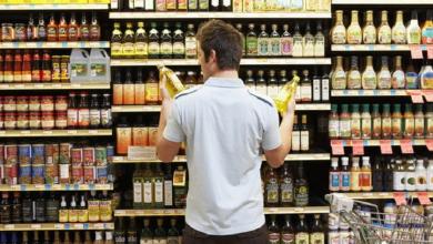 Foto de Empresas evaden etiquetado de alimentos y bebidas