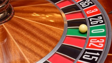Foto de Se mantiene actividad en casinos de Mérida
