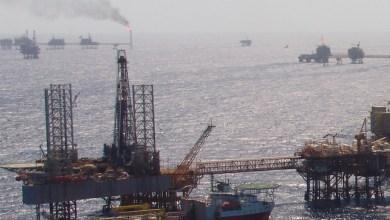 Foto de La EIA aumenta la previsión de la demanda de petróleo e impulsa 2.3% el WTI; la mezcla avanza 1.53%