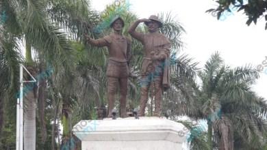 Foto de Bases históricas de la corrupción meridana