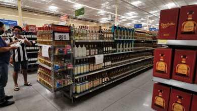 Foto de Extienden suspensión en venta de bebidas alcohólicas en horarios extraordinarios en Quintana Roo