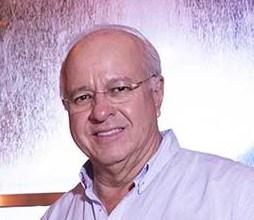 Foto de Fallece Alejandro Seguí Cisneros