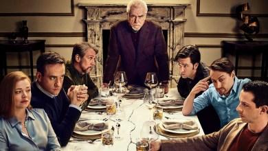 Foto de HBO se lleva lo mejor de los Emmys 2020: Actriz, actor, miniserie y mejor drama con Succession
