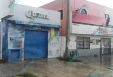 Foto de Desde mañana jueves se reanuda venta de alcohol