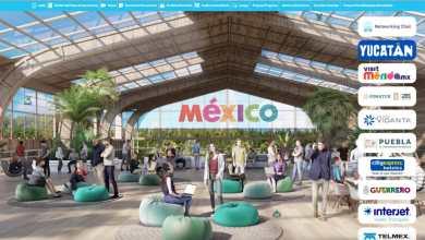 Foto de Concluye primer Tianguis Turístico Digital de México con ventas promedio por 100 millones de dólares: Sectur