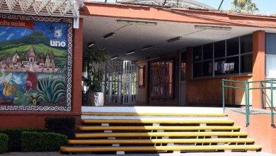 Foto de Campeche se prepara para el retorno a clases presenciales; será paulatino