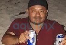 Foto de Se confirma el asesinato de la joven de Huhí a manos de su expareja, quien hoy se suicidó
