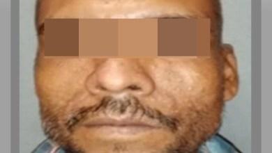 Foto de Vinculan a proceso a ciudadano de Lechugal, Escárcega, por violación sexual