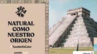 Foto de Presentan en primer Tianguis Turístico Digital #YucatánEsColor, nueva marca turística del estado